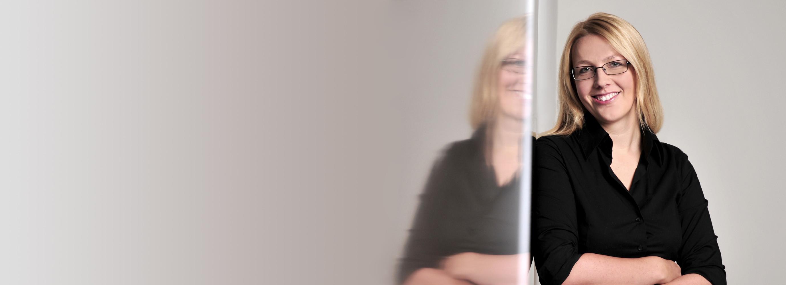 Laura-Viebig